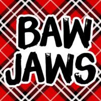 Bawjaws logo
